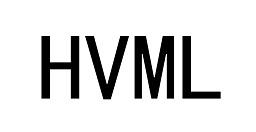 HVML256132.jpg