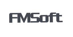 FMSoft256132.jpg